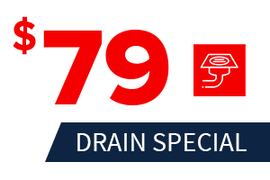 drainspecial.png