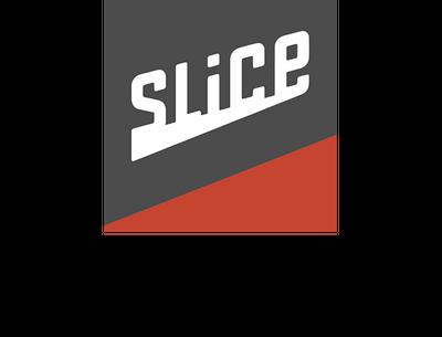 SLICE2.png