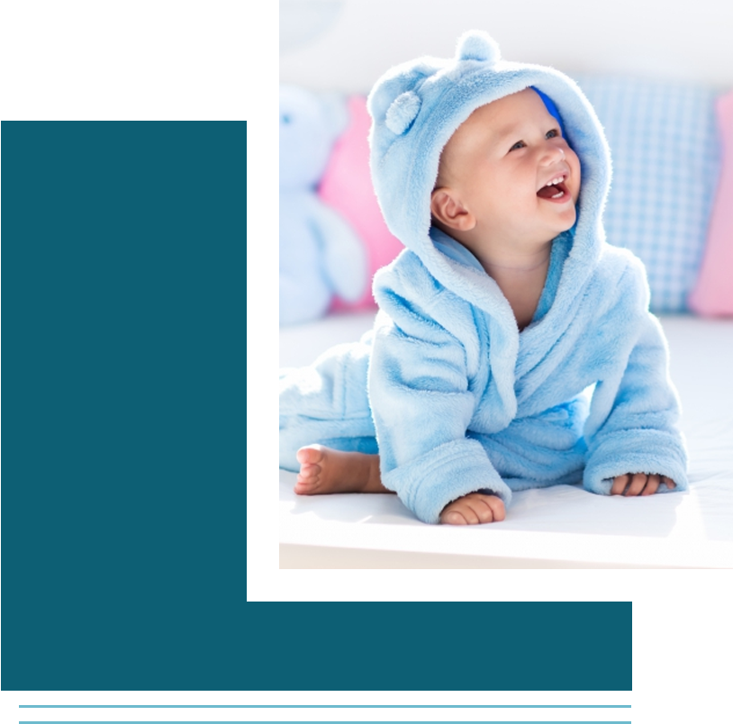 Pediatric Chiropractic Side image.png