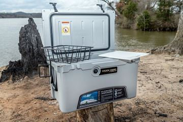 0002504_truck-gear-by-line-x-expedition-cooler20_360.jpg