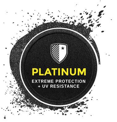 ProtectionBadge_Bedliners_Platinum.jpg
