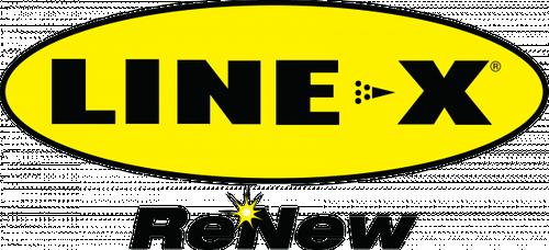 ReNew_update2015-0406-600x274.png