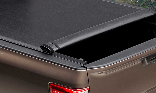 product-tg-deluxe-roll-up-tonneau-1.jpg