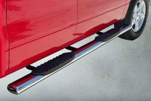 TruckGear_5inoval-stepbar-300x200.jpg