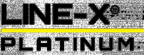 LX-PLATINUM_black-600x229.png
