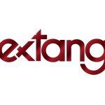extang-logo-150x150.jpg