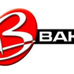 bak-logo-150x150.jpg