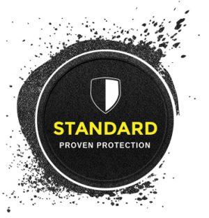 ProtectionBadge_Bedliners_Standard-300x312.jpg