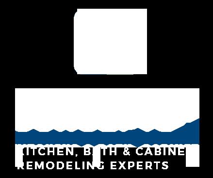 cabinetlogohero-2.png