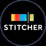 Stitcher-5f6b801f28dd2-155x155.png