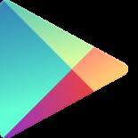 Google-Play-5f6b7e9704c63-155x155.png
