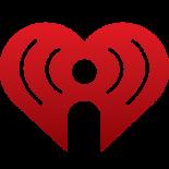 iHeart-Radio-5f6b7f8e4e0f4-155x155.png
