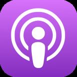 Apple-Podcast-5f6b7c11c79c0-155x155.png