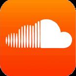 SoundCloud-5f6b7fe9ef3d3-155x155.png