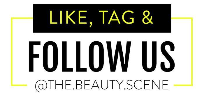 socialmedia-followus.jpg