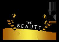 The Beauty Scene LLC