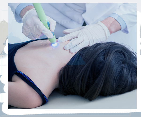 Laser Scar Treatment Img 1.png
