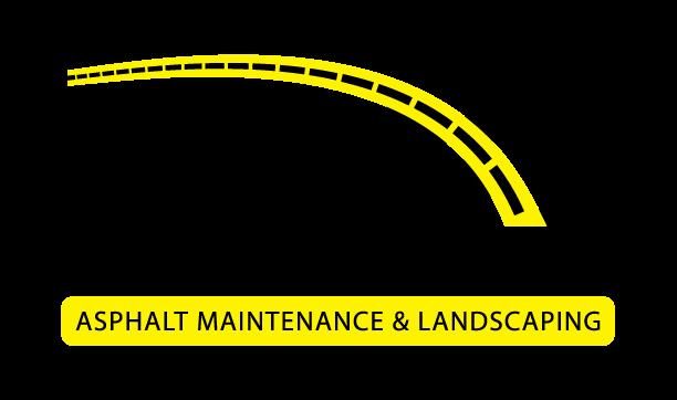 M26657 - Ryan's Asphalt and Landscaping