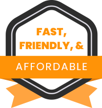 Fast, Friendly, & Affordable_.png