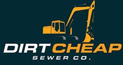 Dirt Cheap Sewer