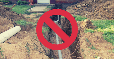 What is Trenchless Sewer Repair_.png