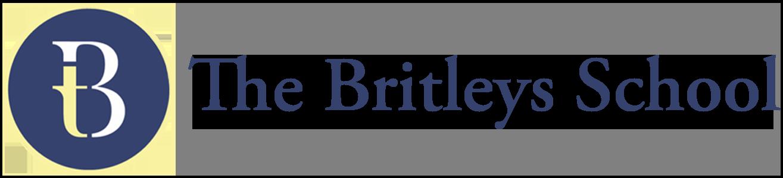 The Britleys School