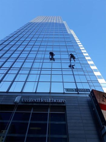 downtownphoenixwindowcleaning.jpg