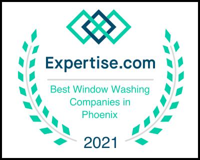 Expertise Award