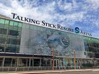 talking-stick-resort-arena-talking-stick-resort-arena_960.jpg