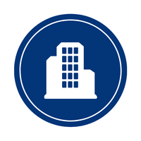 High Rise Access Specialist