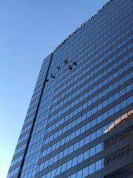 CityScape Building 4.jpg