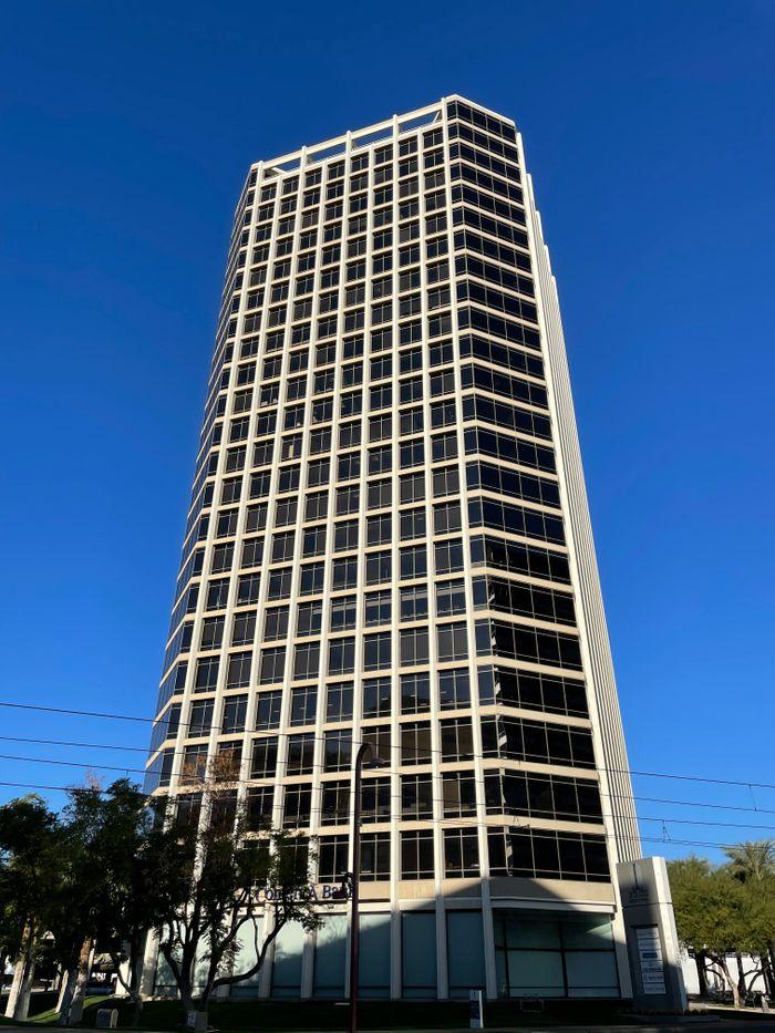 3200 N Central Building.jpg