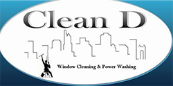 Clean D Window Cleaning