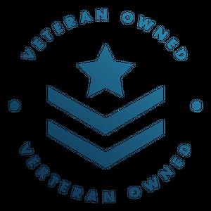 Veteran Owned.png