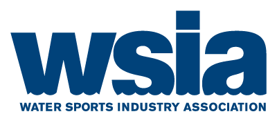 WSIA_NewLogo_A_400px.png