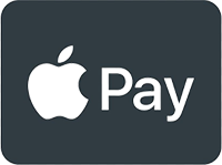 logo-computer-icons-apple-pay-payment-png-favpng-DsuuaLxZwvEX63XWxWfLJCKXj.jpg.png