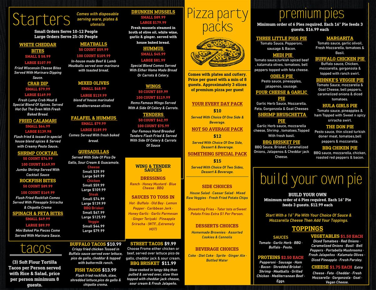 Remingtons+Catering+Trifold+updated-2.jpg