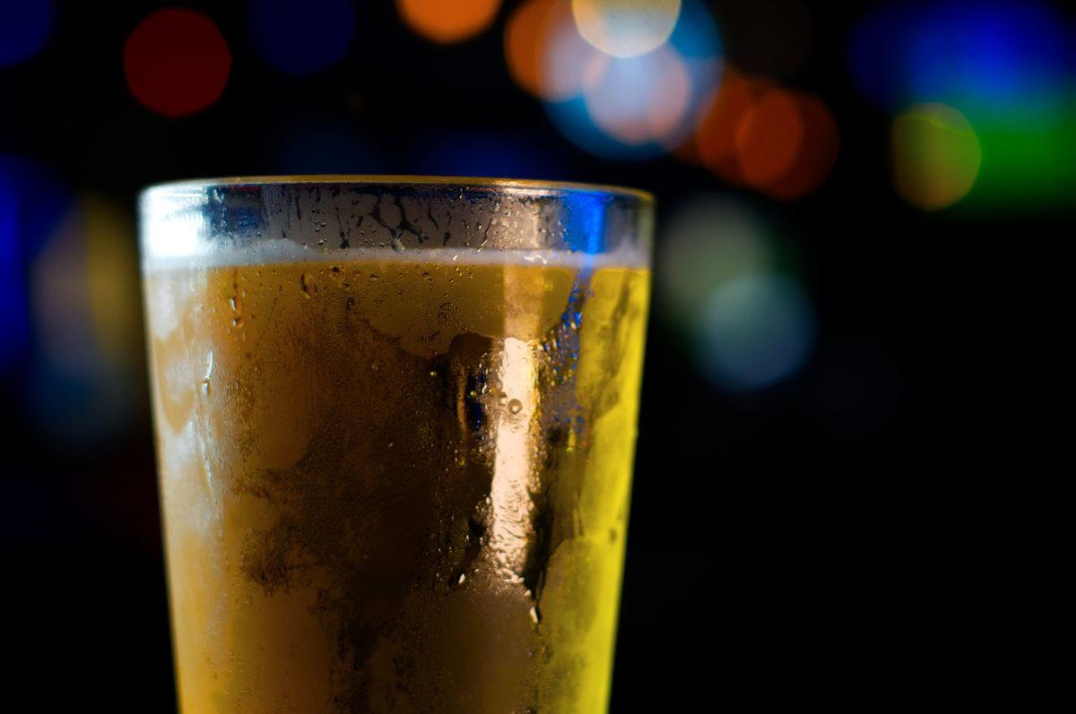 DSC05556+beer.jpg