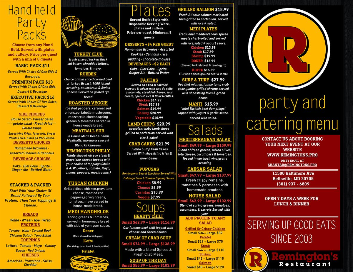 Remingtons+Catering+Trifold+updated-1.jpg