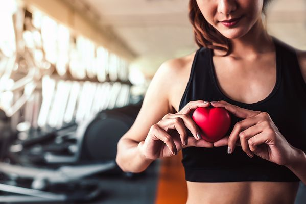 Heart-Healthy-Habits_Featured-Image-1.jpg