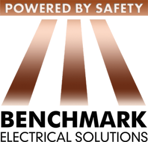 Powered-by-safety2-1-5d80fbfa78aa8-300x288.png