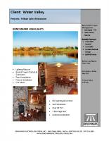 Pelican-Lake-Restaurant-Project-Sheet-1-thumb-5ceeea4dbec36.png