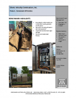 Velocity-Crossroads-Lift-Station-Improvements-Project-Highlight-Sheet-thumb-5ceee7d5134f3.png