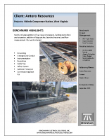 Antero-Nichols-Compressor-Expansion-thumb-5ceee3242b8d9.png