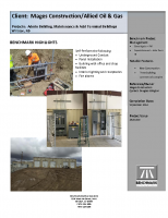Allied-Oil-and-Gas-Project-Highlight-Sheet-thumb-5ceeea13e45d1.png
