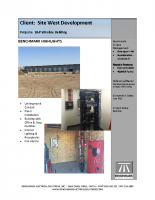 Site-West-Development-EP-Wireline-Project-Highlight-Sheet-1-thumb-5ceeea454a189.png
