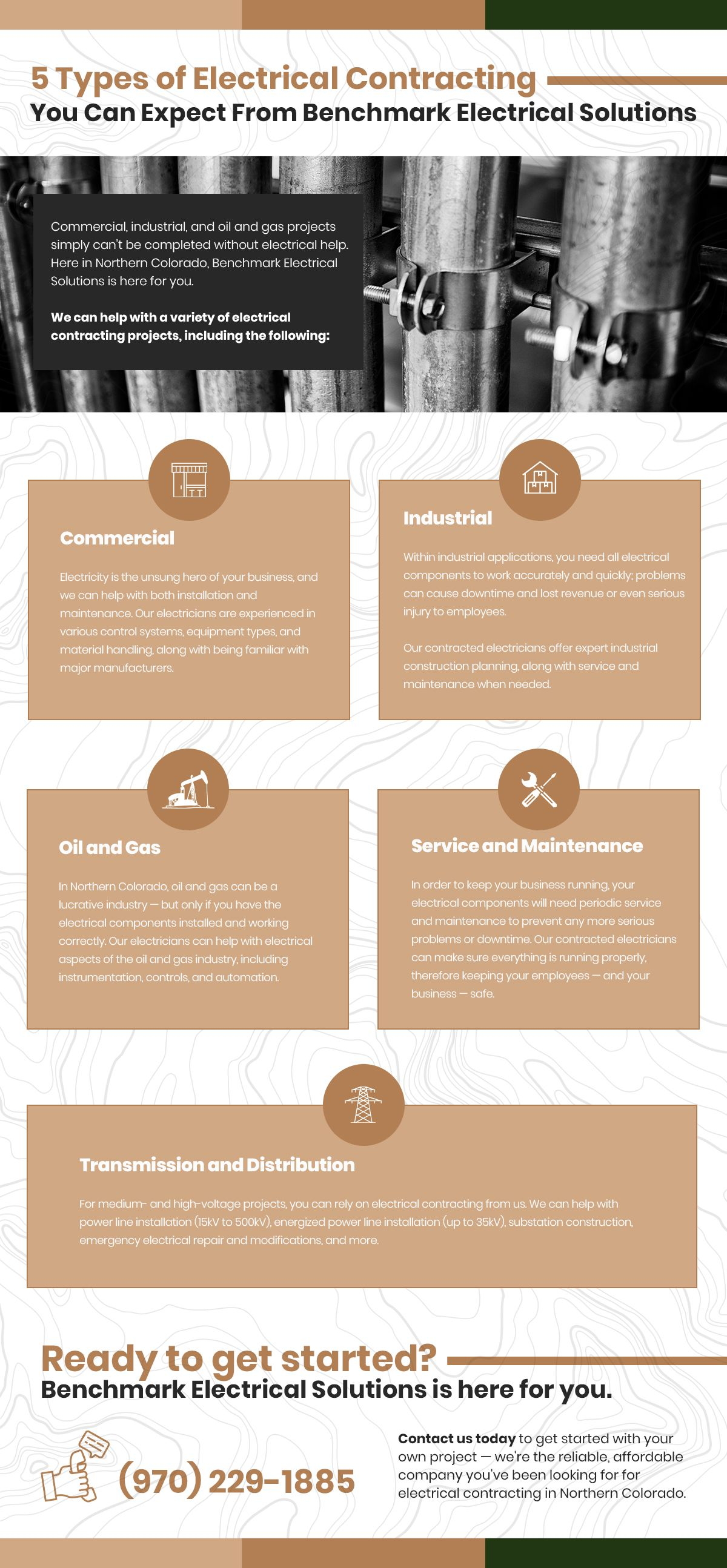 infographic-5-Types-of-Electrical-Contracting-5df273920114c.jpg