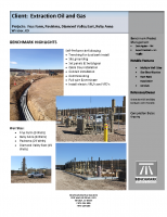 Extraction-Project-Highlight-Sheet-NF-thumb-5ceee2ae81f6d.png