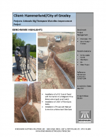 Hammerlund-Construction-CBT-Waterline-Project-Project-Highlight-Sheet-1-thumb-5ceee7242e792.png