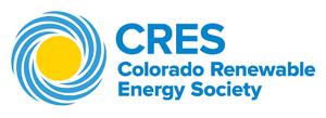 CRES Logo.png